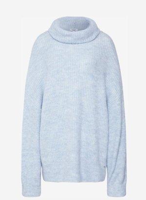 Lena Gercke Oversized Pullover