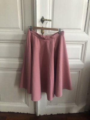 Lena Hoschek Hepburn Skirt
