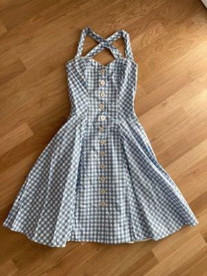 Lena Hoschek Soda Dress