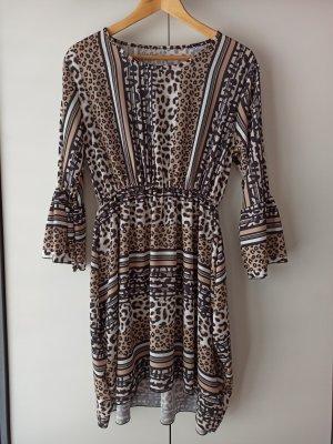 leo Kleid Größe 36