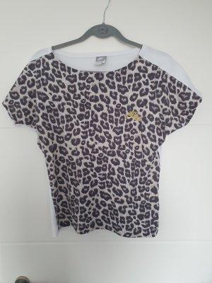 Leo Nike Shirt