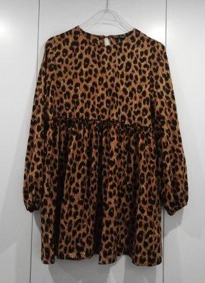 Leo Oversize Kleid Gr. 38 Neu