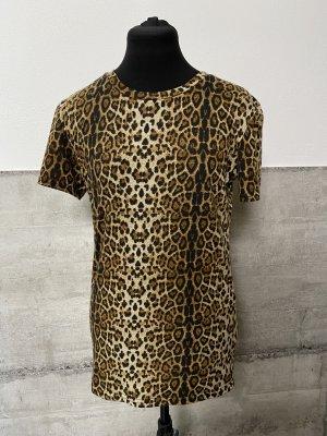 Leo-Shirt