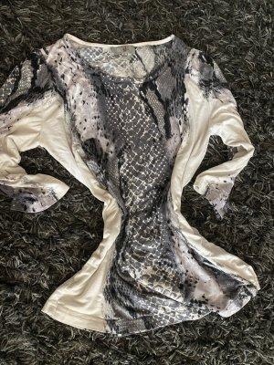 ART & COLOUR Shirt met print veelkleurig