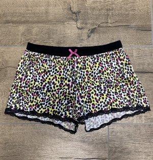 Vivance Shorts multicolore