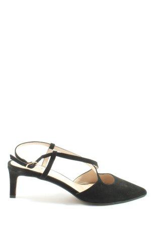 Leona Edmiston High Heel Sandaletten