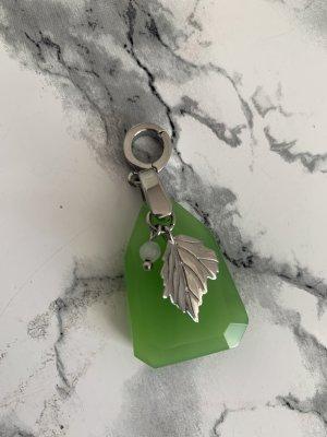 Leonardo Pendentif vert-vert gazon