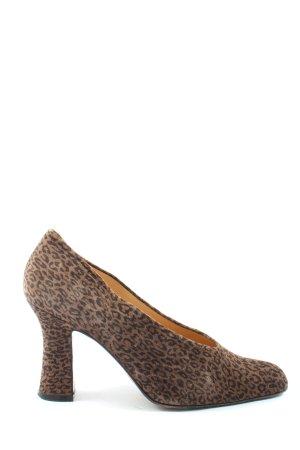 Leone & Seppel High Heels