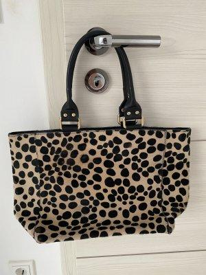 Leopard Tasche Handtasche