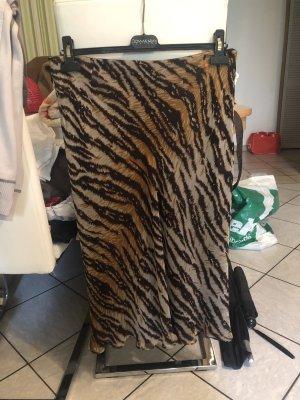 Leoparden D&G Rock