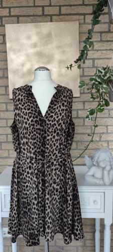 ♥️Leoparden Print Kleid von Belair