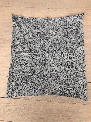 Leoparden Schlauchschal