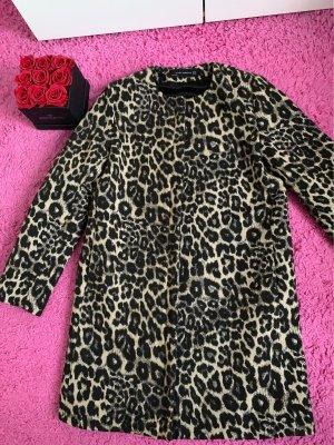 Leoparden Zara gr L