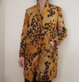 Leopardenmantel Sisley