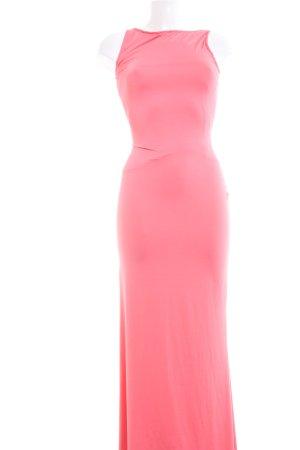Lesara Maxikleid pink Elegant