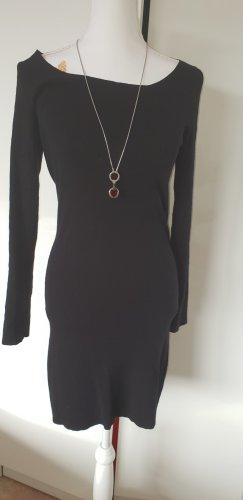 !!LETZTE PREIS REDUZIERUNG!!! STEFANEL Strick Kleid Mini GR 36-38