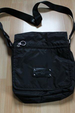 *letzte Reduzierung* hübsche schwarze Tasche von Lancaster