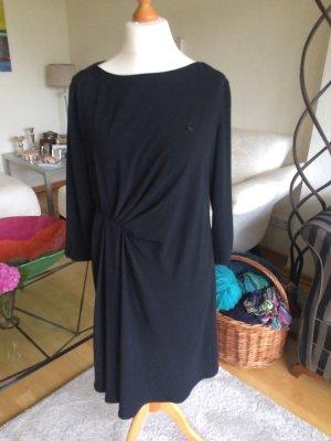 Armani Jeans Evening Dress black