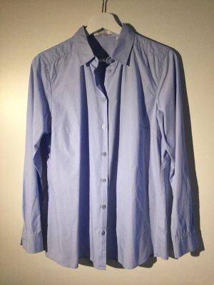 LETZTE REDUZIERUNG -  orig. SEIDENSTICKER Bluse   absolute top Qualität