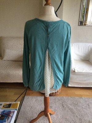 Letzte Reduzierung! Schöner Pullover von TWIN SET von Simone Barbieri Gr. L