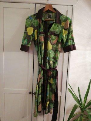 Letzte Reduzierung! Schönes Sommerkleid von Dept