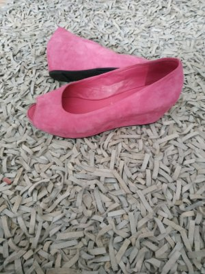 letzte Reduzierung-Super schöne Högel Schuhe