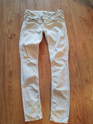 Letzte Reduzierung! Tolle Jeans von Zara