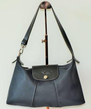 Letzte Vergünstigung-Kleine Tasche von Longchamp