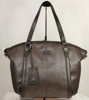 Tod's Shoulder Bag brown