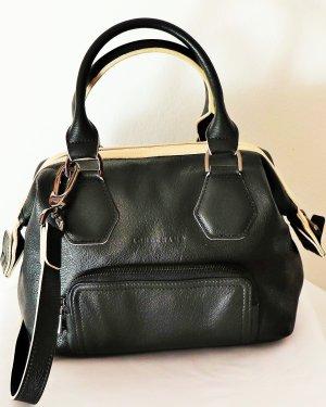 Letzte Vergünstigung-Umhängetasche von Longchamp-kaum getragen, wie neu