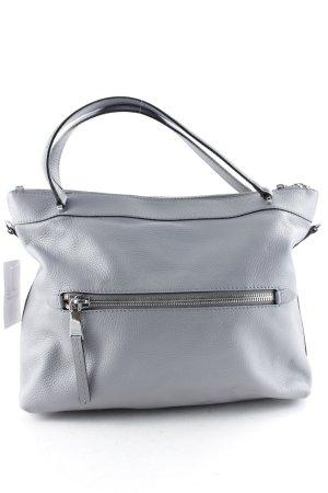 abro Crossbody bag multicolored leather