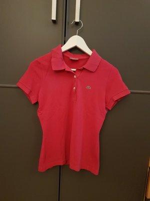 !!!Letzter Preis!!! Lacoste Polo Shirt