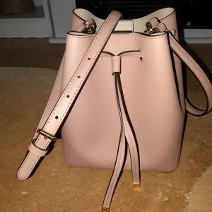 LETZTER PREIS!!! Lauren Ralph Lauren Bucket Bag