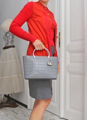 Letztes Angebot Chanel Vintage Tasche Rarität