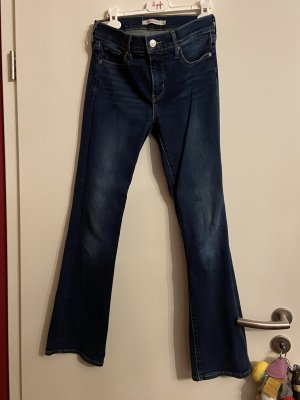 Levi's 315 Shaping Boot