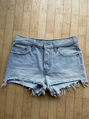 Levi's 501 Jeansshorts