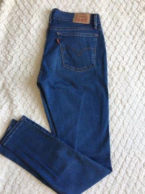 Levi's 710 Jeans