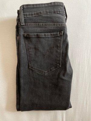 Levi's 711 Size 26
