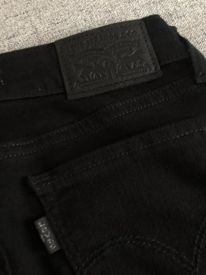 LEVI'S 712 Slim Jeans - NEU