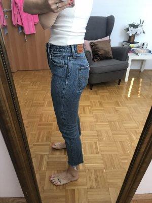 Levi's 721 Jean Size 28