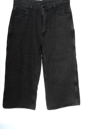 Levi's Denim Shorts light grey casual look