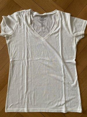 Levi's Basic Shirt