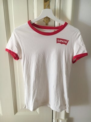 Levi's - Basic T-shirt