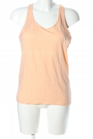 Levi's Basic Top nude Casual-Look