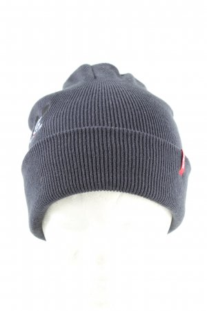 Levi's Beanie mehrfarbig Casual-Look