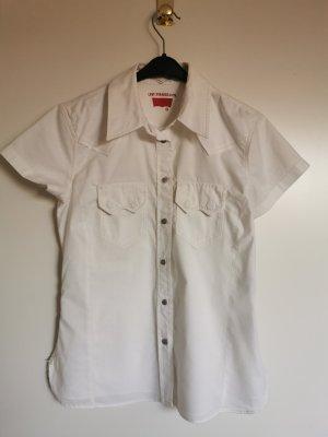 Levi's Bluse, Größe XS