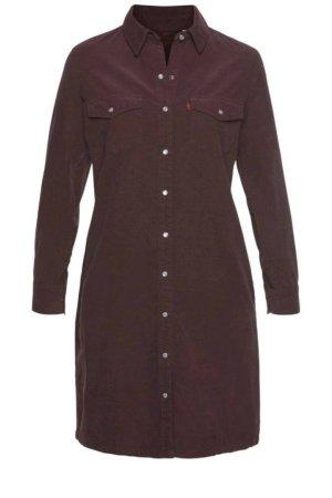 Levi's® Blusenkleid »Selma Dress« Gr:S