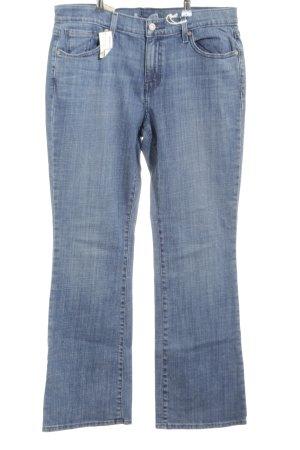 "Levi's Boot Cut Jeans ""515 Bootcut"" blau"