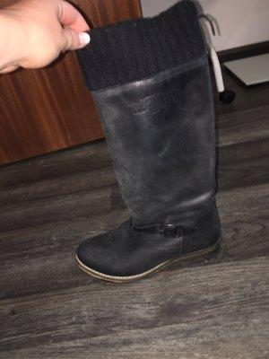 Levi's boots 40