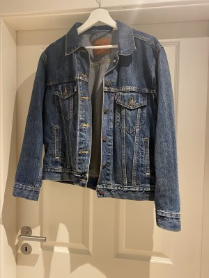 Levi's Boyfriend Denimjacket